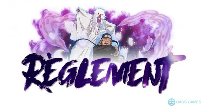 Title_Reglement