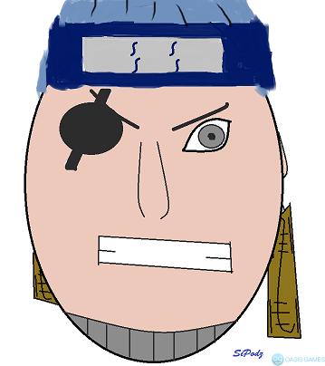Ao-naruto