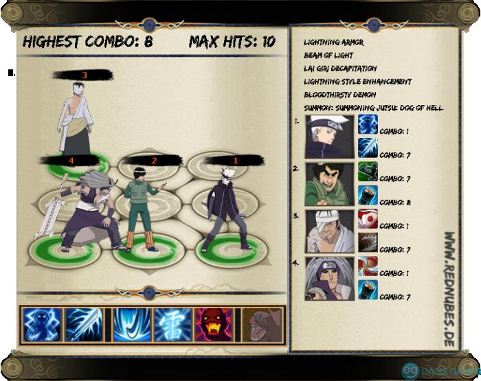 Formation Screenshot (4)