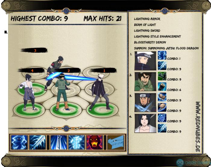 Formation Screenshot(17)