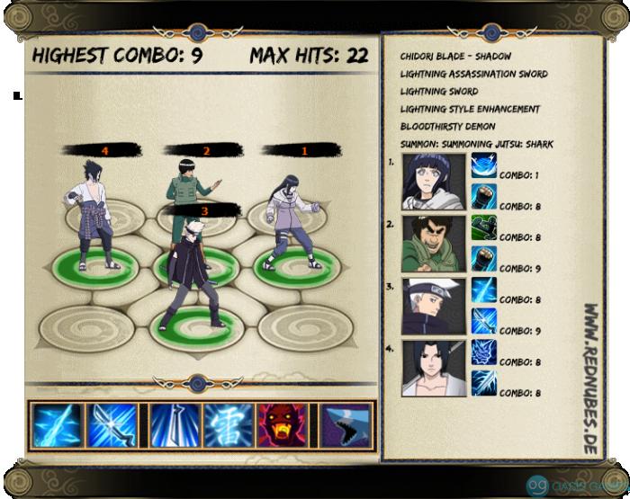 Formation Screenshot(27)