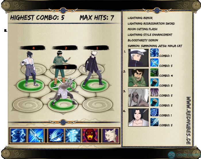 Formation Screenshot(26)