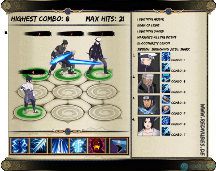 Formation Screenshot(29)