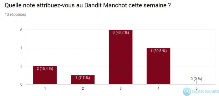bm_Oui_je_recharge