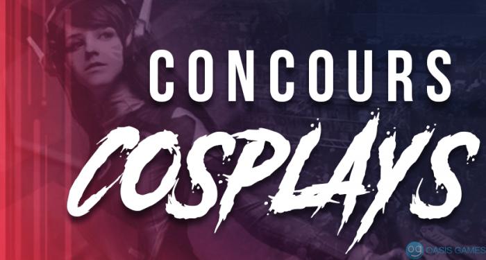 concours-cosplay-lyon-e-sport-2018