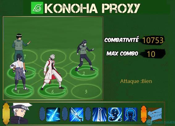 proxy(65)