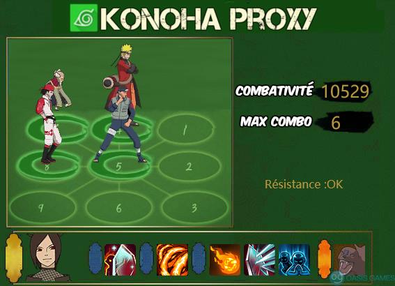 proxy(66)