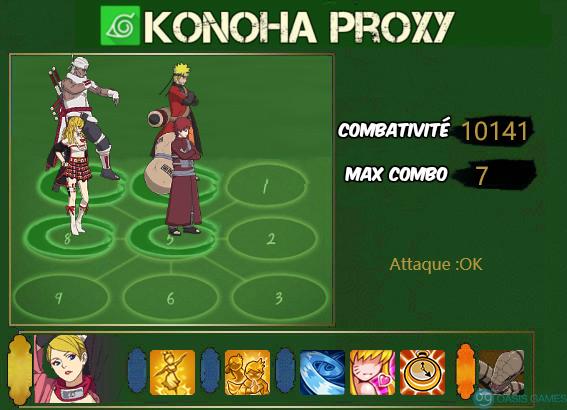 proxy(91)