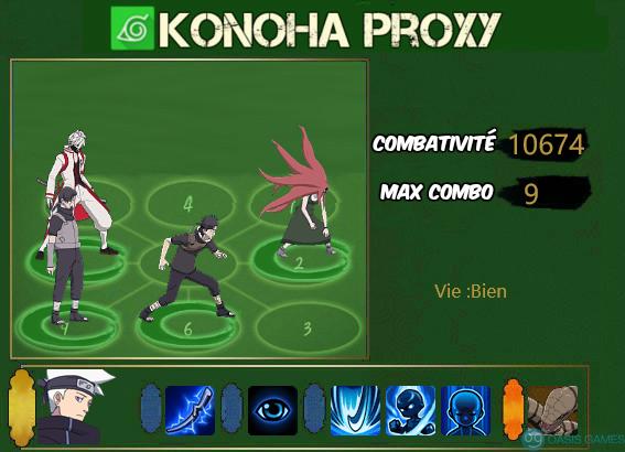 proxy(118)