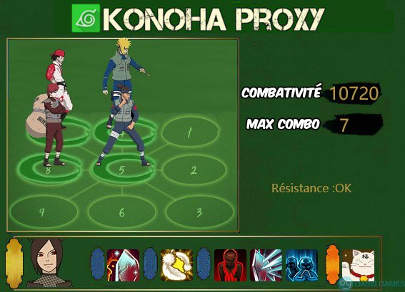 proxy(121)