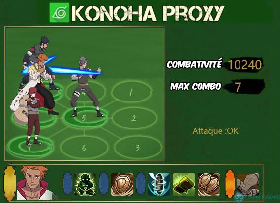 proxy(122)