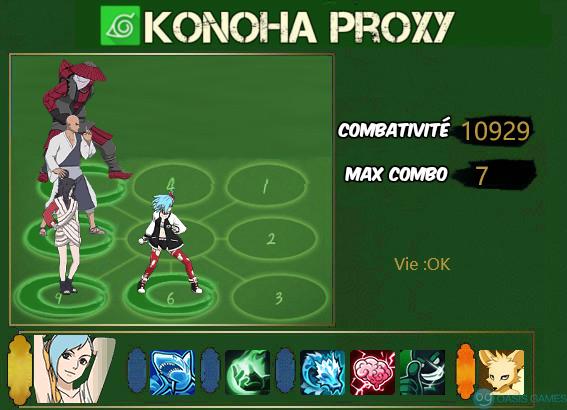 proxy(120)