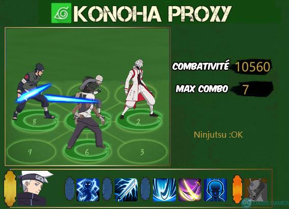 proxy(123)