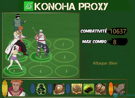 proxy(128)