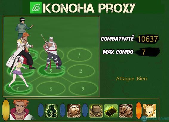 proxy(129)