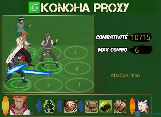 proxy(130)