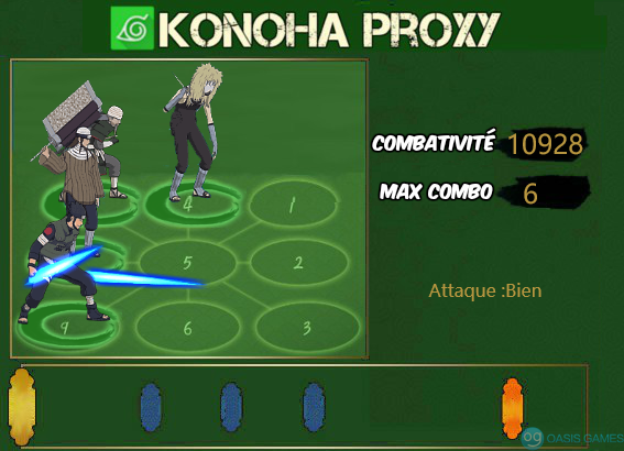 proxy(132)