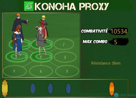 proxy(133)